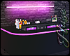 [IH] PINK LIt Bar