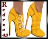 Fall Boots II