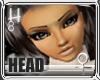 H*Cheap small head