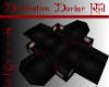 !fZy! Destinaton Darker