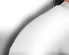 White Leggings | Rll