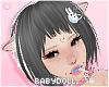 ♡Baylee Dark