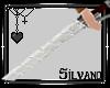 !S! Mikasa *Sword
