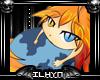 [Lyn] FireFox Chibi