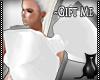 [CS] Gift Me Plastic.Bow