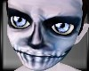 Skeleton Skin M.