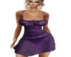 V*sace PurpleSilk RLL