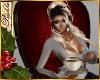 I~CoffeeShop Chat Pair