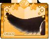 :0: Sadie Tail v2
