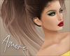 $ Jesenia Limited