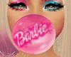 BubbleGum Barbie♡