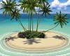 !S! Lyn Island