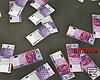 ϟ  Euro Floor Money
