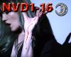 [NVD1-NVD16] Voodoo