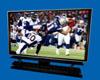 superbowl tv