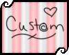 Sai-Custom Twinskin V.2