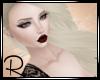R| Hachikka Platinum