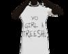 stop fw treeshas!