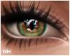 Allie Eyes 1.0 Unisex