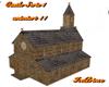 Kapelle  Castle Serie 1