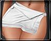 ! cargo skirt RL