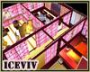 Japanese Room [Pink]