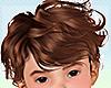 KID Hair Billy Brown