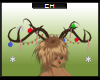 [CH] Roo Antlers
