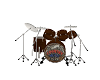 Country Drums
