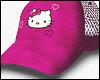 Hello Kitty //F