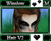 Winslow Hair V2