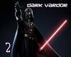 Dark Vador 2