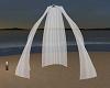 Curtains animat