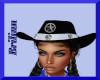 [B]Sexy Wild West Hat