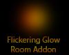 FC Flickering Glow Addon