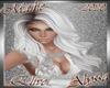!a Alyssa Elvie Platinum
