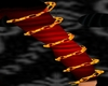 Phoenix Arm Chain (F/L)