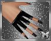 -I- Wicked Gloves -I-