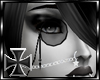 [AH]Black Monocle Right