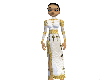 Guardian Dress