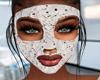Skin Purification Mask