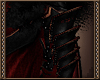 [Ry] My armor