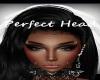 Soul*Perfect Head V1