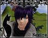[Nex]Shelton_Saitou