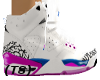 (TS) PB Jordan Spikes