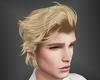Mephist Blond
