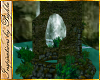 I~Olde Stone Ruins Swim