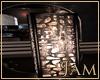 J!:Tes Lamp