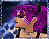 ~WK~PurpleBlackJenna