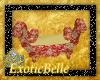 {BB}Royal stool